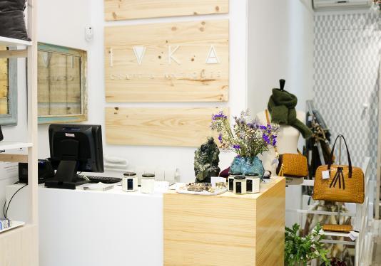 tienda-iuka